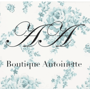 boutique antoinette logo