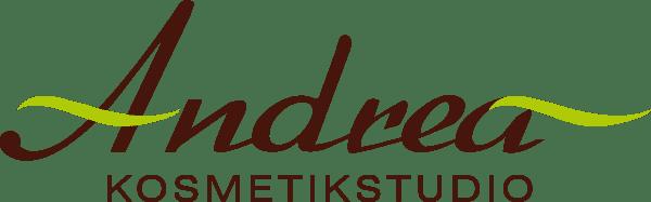 logo von Kosmetik Andrea in Graz Partner von Romy North