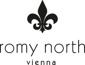 Romy North Onlineshop Ohrringe